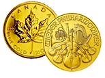 外国コイン画像